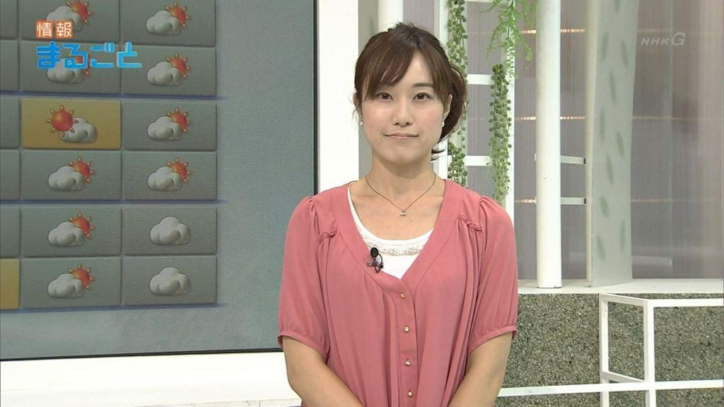 坂下恵理の画像 p1_36