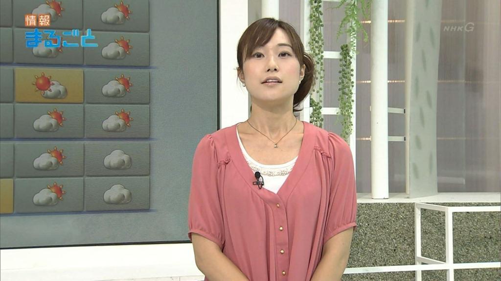 坂下恵理の画像 p1_24