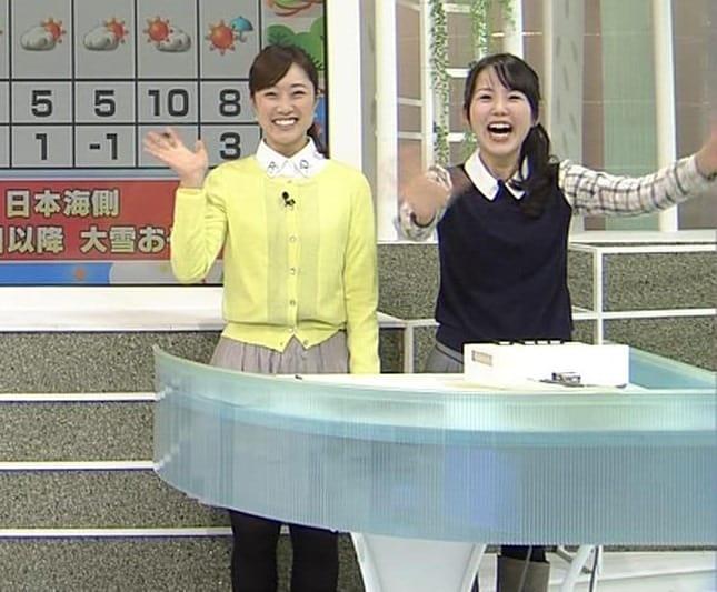 坂下恵理の画像 p1_18