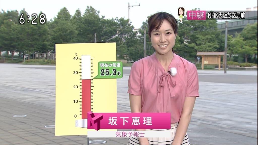 坂下恵理の画像 p1_21