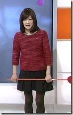 2013_12_13_nw9_01_inoue_asahi-ida_hiroko