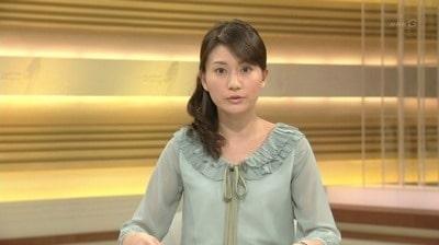 秋野由美子の画像 p1_33
