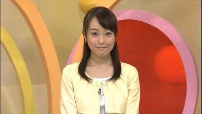片山千恵子の画像 p1_7
