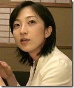 20120911_ookiseiko_10