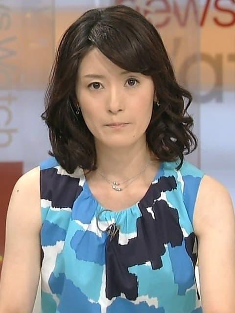 松村正代の画像 p1_6