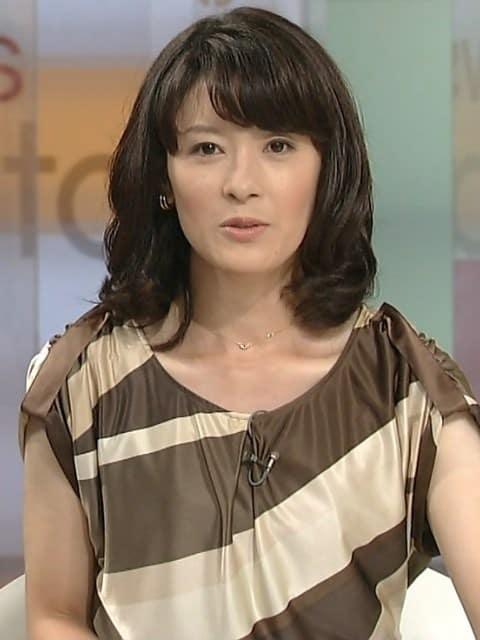 松村正代の画像 p1_20