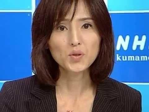 秋野由美子の画像 p1_2