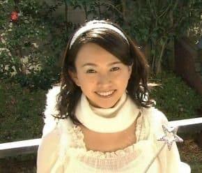 島津有理子の画像 p1_4