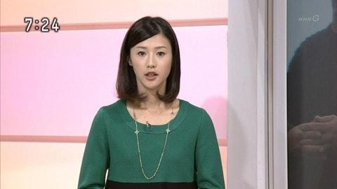 森花子の画像 p1_10