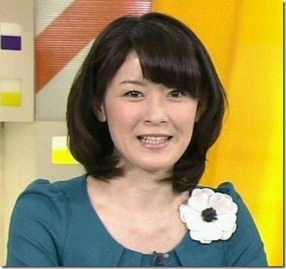 松村正代の画像 p1_2