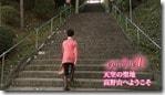 2013_07_24_watanabe_ayumi_06