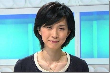 高橋美鈴の画像 p1_20