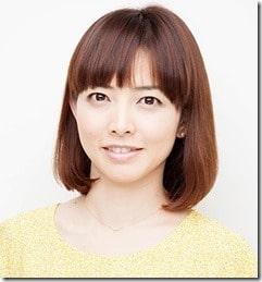 尾崎朋美の画像 p1_7