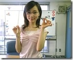 20060824megane1-2