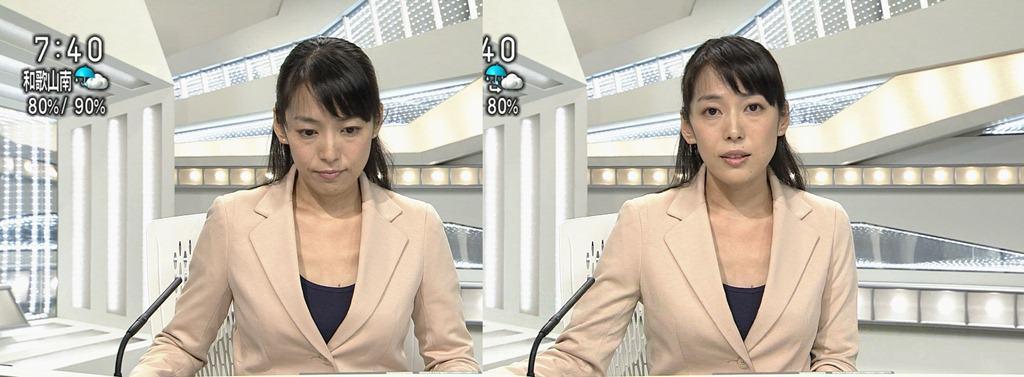 田代杏子の画像 p1_16