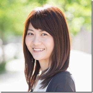 今田佐和子の画像まとめ!結婚卒業後のツイッター、相手はJリーガー?