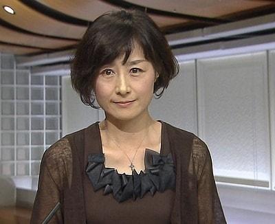 杉浦圭子の画像 p1_4