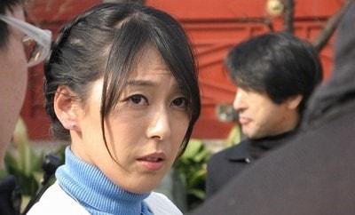 田代杏子の画像 p1_6