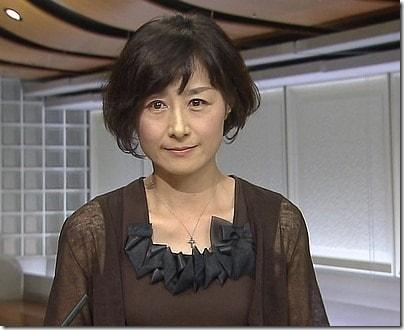杉浦圭子の画像 p1_20