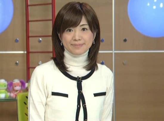 坂下恵理の画像 p1_13