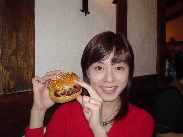 中元綾子の画像 p1_22