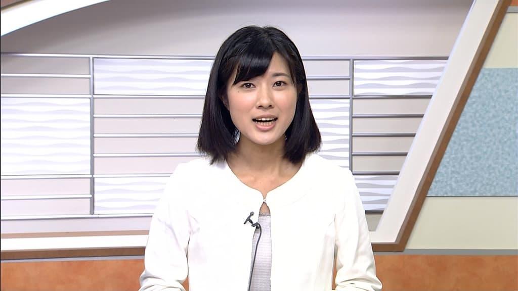 石橋亜紗の画像 p1_32