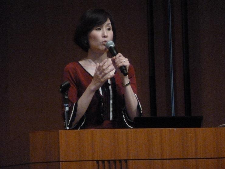 中條誠子の画像 p1_15