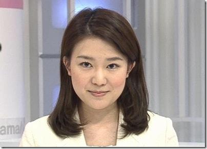 三雲孝江の画像 p1_12