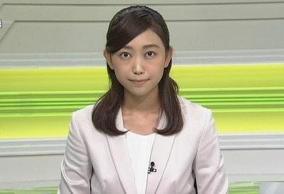 庭木櫻子の画像 p1_3