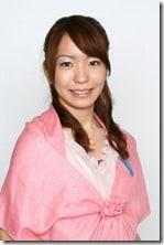 nakamuramoa (1)