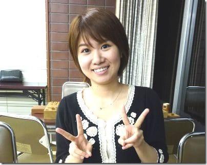 鈴木環那のカップや身長、彼氏と結婚は?かわいい画像集めたよ!