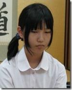 4hasegawa-thumb-450x568-7445