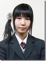 hasegawa2