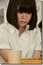20130817_kitamura1