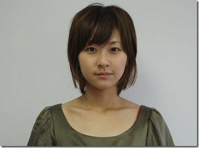 鈴木真里女流のカップや将棋成績は?wiki風プロフ!