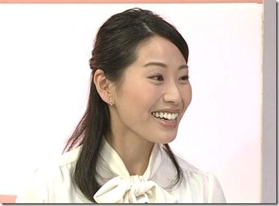 NHK清水明花のカップや身長は?wikiやプロフまとめ!