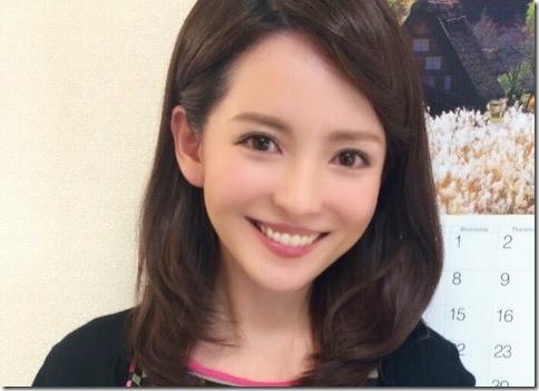深津瑠美の画像 p1_23