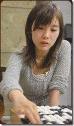 suzukiayumi