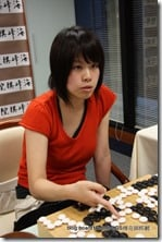 2009-10-10_news_asianwomen2-5a-14