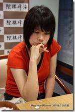 2009-10-10_news_asianwomen2-5a-15
