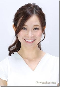 oikawaai1