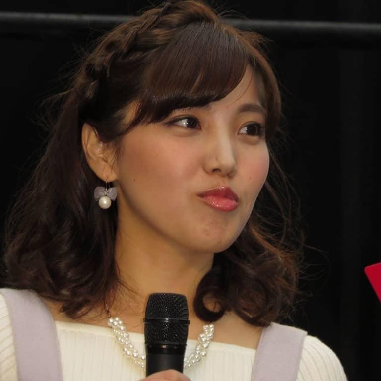 堀菜保子の画像 p1_35