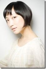 20130212_taiseiyou3_v