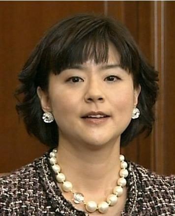NHK時松仁美アナウンサーの結婚の噂は?カップや年齢を知りたい!