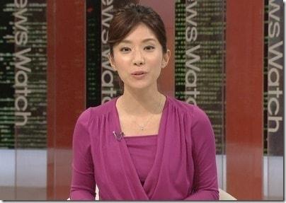 廣瀬智美の現在何してる?カップや身長、結婚夫はあの人!
