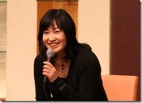 佐藤友香のカップや年齢は?結婚はしてるの?