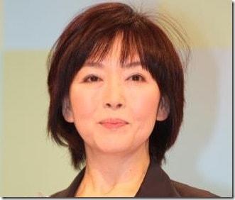 NHKアナウンサー山田敦子のプロフィールまとめ!小さな旅の旅人担当