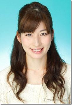 NHK青森気象予報士の千種ゆり子が結婚?カップや身長のまとめ!