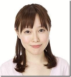 気象予報士の岡田沙也加は慶応卒?結婚、カップや身長のまとめ!