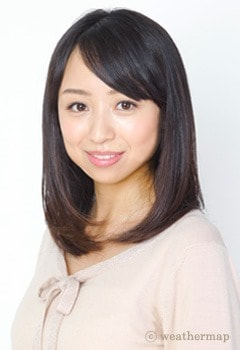 工藤恵里奈NHKアナウンサーの身長やカップの情報を知りたい!